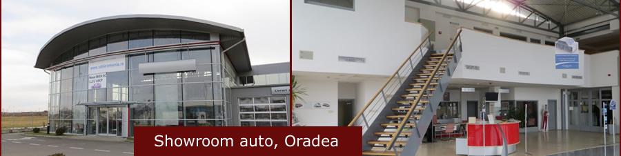 showroom_auto_oradea.jpg