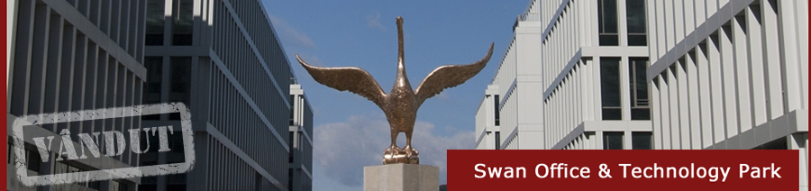 swan_office_banner_home.png