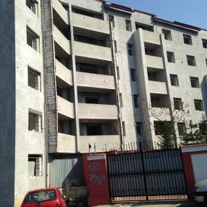 Bloc rezidential cu 58 apartamente, Prisaca Dornei sector 3 Bucuresti