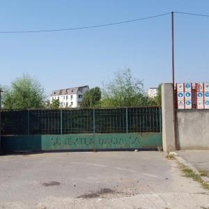 Teren intravilan 52.218 mp, Bd. Bucurestii Noi nr. 43, sector 1, Bucuresti - destinatie mixta: office, rezidential & comercial