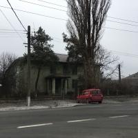 Imobile Pecica (birou administrativ, 1 cantina, 1 atelier tamplarie, 3 magazii, 1 centrala, 1 sopron), si teren 15798mp - înscrise în CF301004 si CF301003