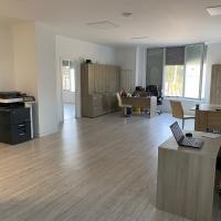 Spatiu comercial - New Residence Prelungirea Ghencea - 106.66 mp