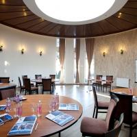 Hotel Rina Vista cu 106 camere in Poiana Brasov