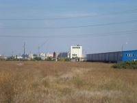 Teren intravilan Timisoara