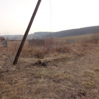 Teren intravilan, 4.000 mp, Valcele, Covasna