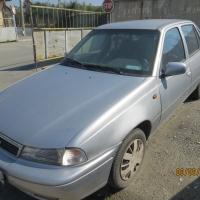 Auto Daewo SB04DPS