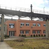 Forsev Sa - Drobeta Turnu Severin - Fabrica de productie piese forjate