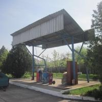 CONSTRUCŢII ŞI TEREN AFERENT (AUTOGARĂ) în Municipiul Caransebeș