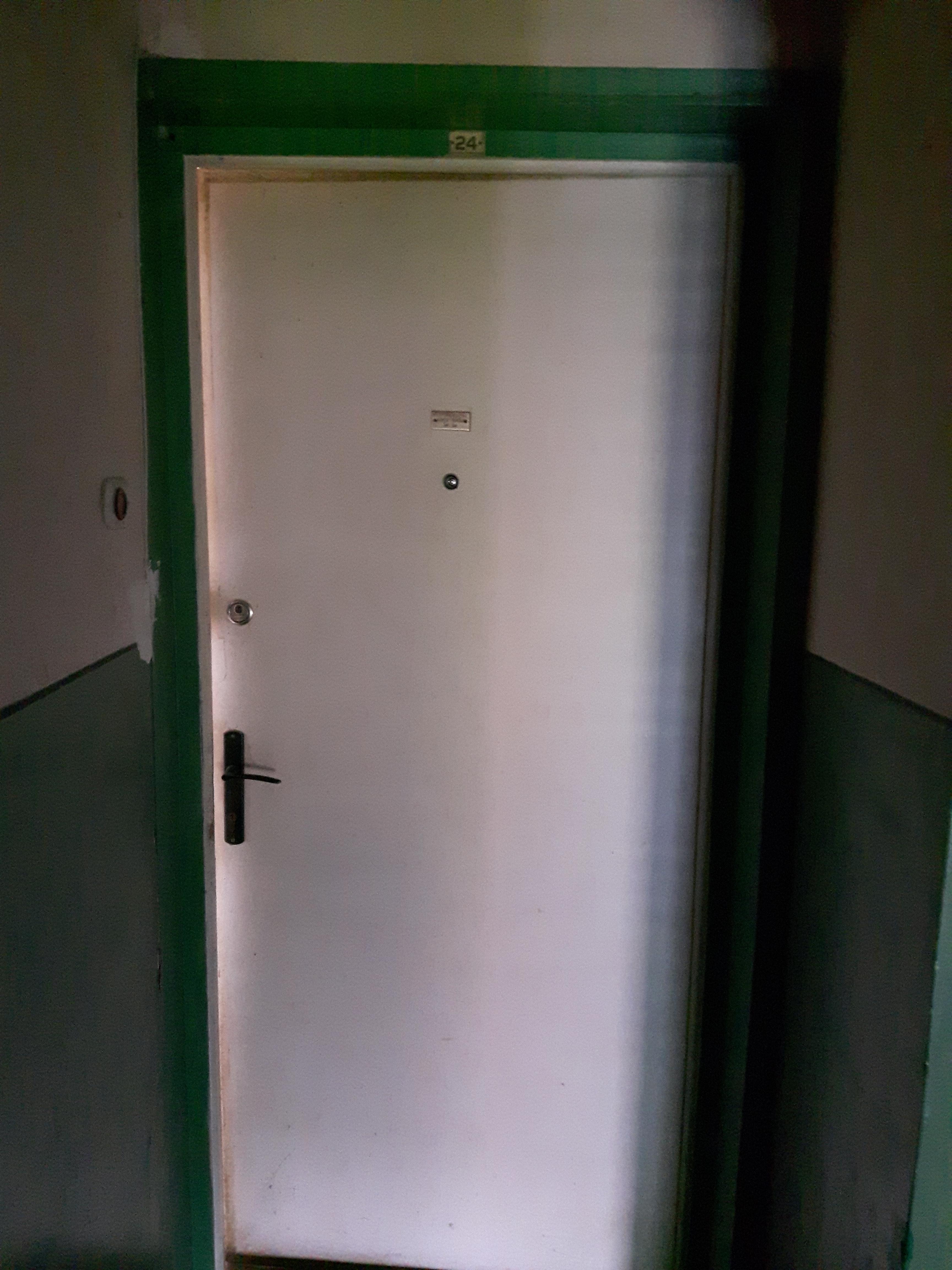 Apartament 3 camere (55 mp) in Câmpina