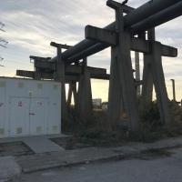 Teren intravilan 987 mp Sos. Sloboziei in localitatea Giurgiu - 3
