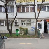 APARTAMENT CU 2 CAM BUCUREȘTI -  CANTEMIR