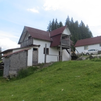 Holiday houses, Valeni, Giurcuta de Sus, Cluj county