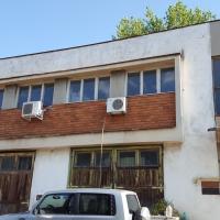 Spatiu administrativ, productiv si de depozitare in Bucuresti, Sector 5