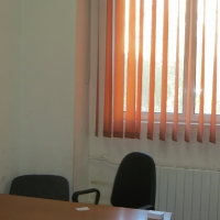 APARTAMENT TIMIȘOARA