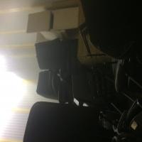 Pachet MOBILIER 2  - scaune, fotolii, canapele, etc