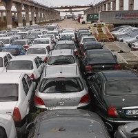 AUTOTURISM SCODA OCTAVIA ELEGANCE SB 36 ASA