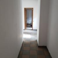 Spatiu birouri ultracentral in Bucuresti, Piata Unirii