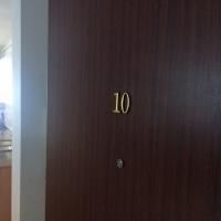 Apartament 2 camere, Nr. 10, Ansamblu Izvorul Dorului, Sinaia