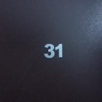 Boxa nr.31, Ansamblul Izvorul Dorului, Sinaia