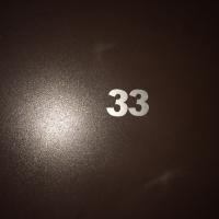 Boxa nr.33, Ansamblul Izvorul Dorului, Sinaia