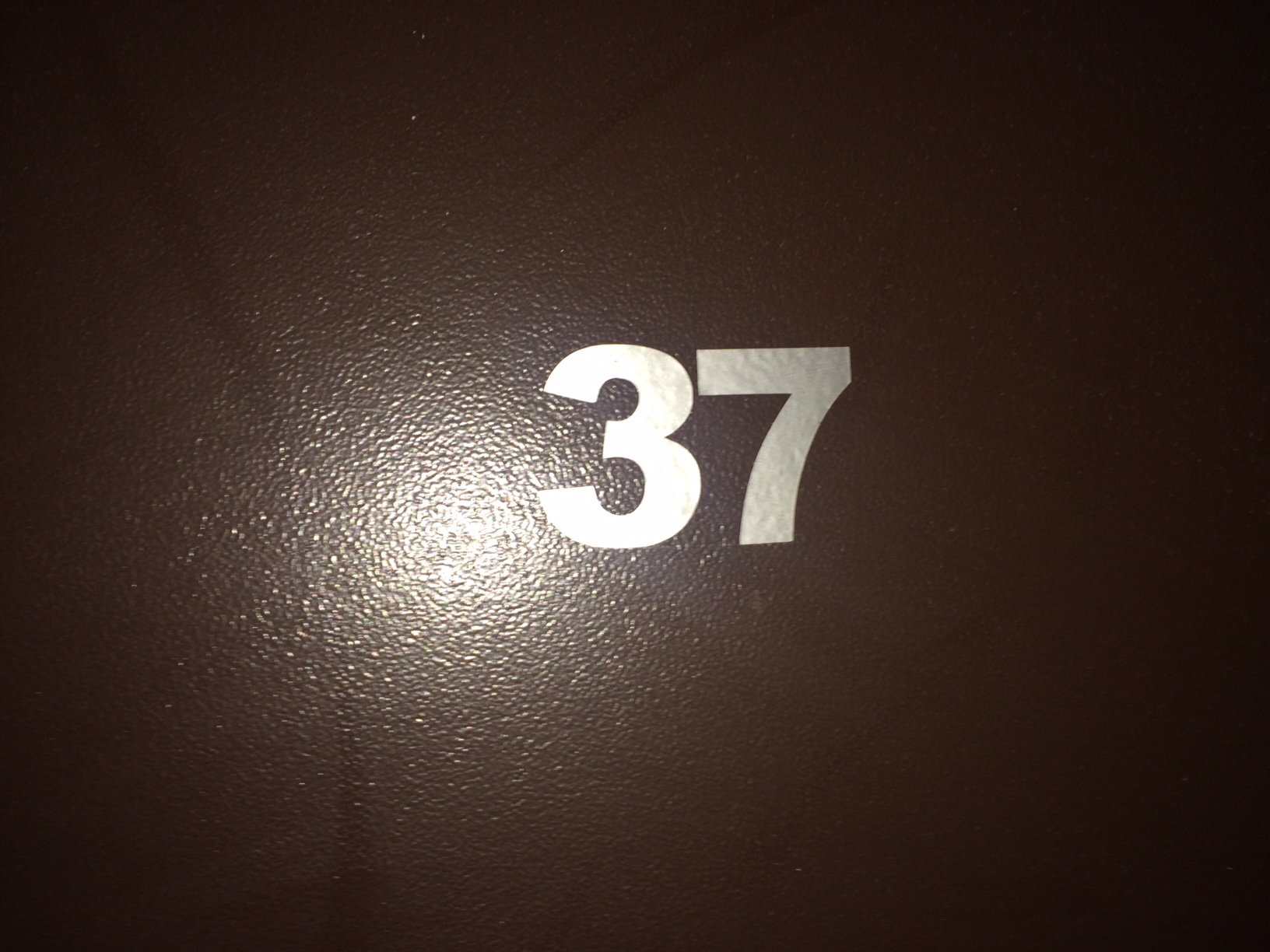Boxa nr.37, Ansamblul Izvorul Dorului, Sinaia