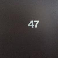 Boxa nr.47, Ansamblul Izvorul Dorului, Sinaia