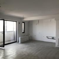 Apartamentul nr. 32, Str. Răsuri nr. 3, Et. 3