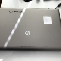 LAPTOP HP PAVILION G6, nr inv 24