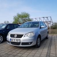 Showroom auto P+1E și Service auto, situat în Baia Mare, echipamente service si autoturisme