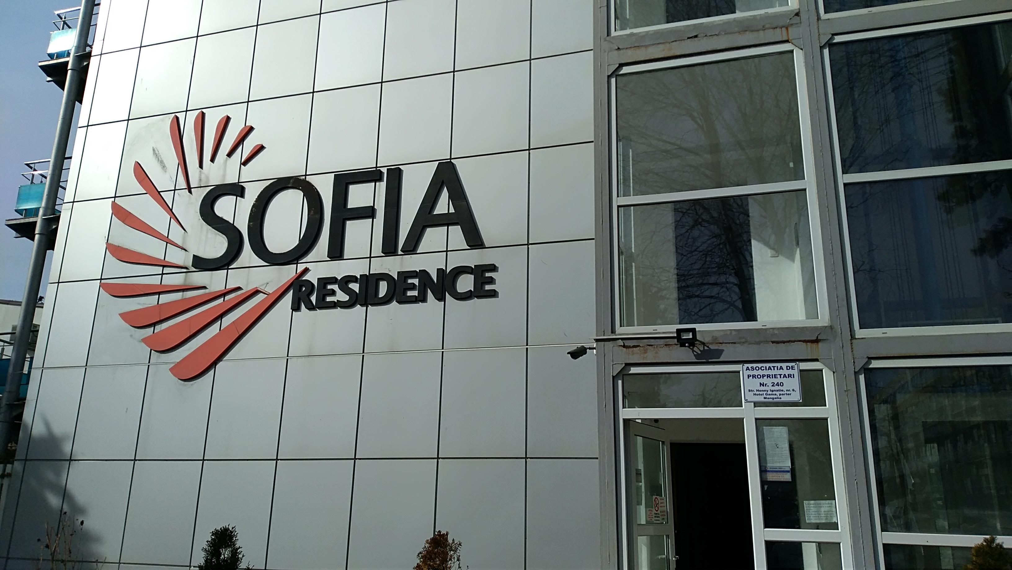 Apartament 2 camere, Nr. 164, situat în Saturn, jud. Constanța