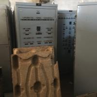 Dulap automatizare