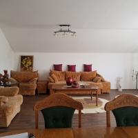 Apartamentul situat în Zalău, str. Cloșca, nr. 56, jud. Salaj, în suprafață utilă de 131,56 mp