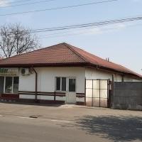 Proprietate comerciala ,,Brutărie'' situată în Rosiori de Vede str. Carpați 60A-62, jud. Teleorman