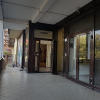 Spațiu Comercial str. T. Mihaly, nr. 31-35, ap. 4, Cluj Napoca