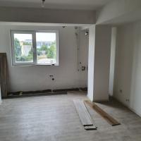 Birou 1 / Apartament