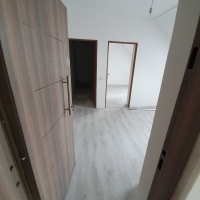 Boxa 1 / Apartament