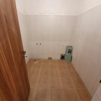 Uscatorie / Apartament
