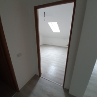 Centrala Termica / Apartament
