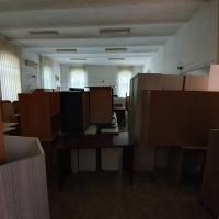 Cladire administrativa - spatiu birouri