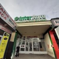 Spații comerciale situate in  Bucuresti, Str Apusului nr. 50 Sector 6
