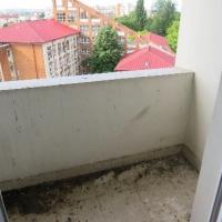 Apartament 3 camere Giurgiu, Str Mihai Viteazu , Ap 19