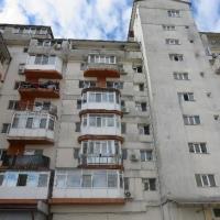 Apartament 3 camere Giurgiu, Str Mihai Viteazu , Ap 23