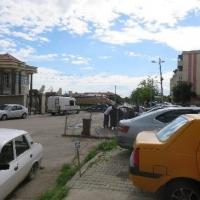 Apartament 3 camere Giurgiu, Str Mihai Viteazu , Ap 24