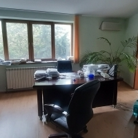 Apartament 2 camere, 74,64 mp,  în București, Str. Dâmbovița nr. 61, sector 6