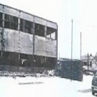 """""""Teren și construcție industrială"""" situat în Târgu Jiu Prelungirea 23 August"""