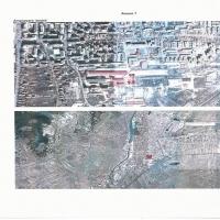 Teren și construcții industriale - Târgu Jiu, Strada Prelungirea 23 August