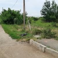 Teren intravilan cu suprafața de 10530 mp în Jilava, Ilfov