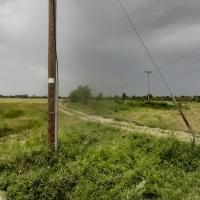 Teren intravilan cu suprafața de 5250 mp în Jilava, Ilfov