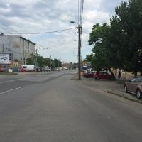 Proprietate construita cu utilizare industriala si comerciala. Timisoara, Gara de Nord - Amplasament pretabil unui proiect rezidential / comercial / mixt