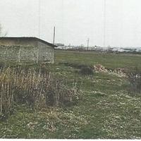 Teren intravilan situat în Tg-Jiu, tarla 175, parcela 47/1, jud. Gorj